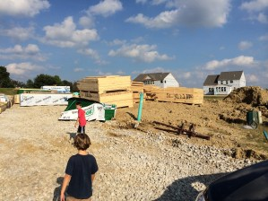 House Progress 9.20.2014 (3)
