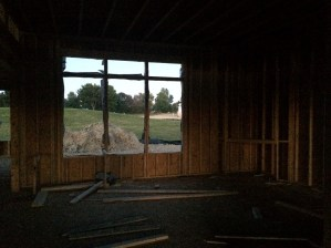 House Progress 9.24.2014 (5)