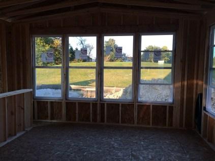 House Progress 9.29.2014 (1)
