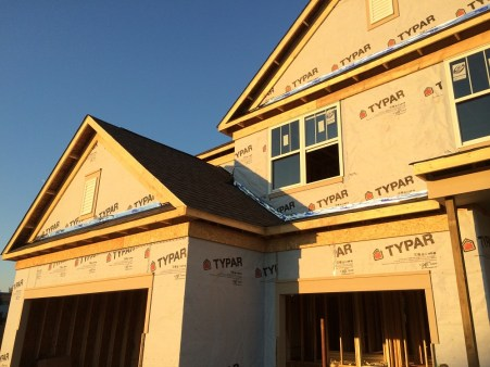 House Progress 9.29.2014 (10)