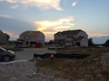 House Progress 98.5.2014 (6)