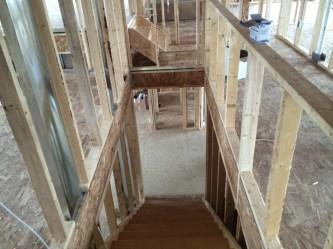 House Progress 10.10.2014 (7)