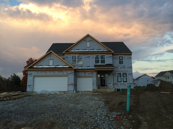 House Progress 10.16.2014 (1)