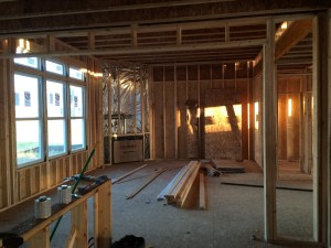House Progress 10.8.2014 (4)