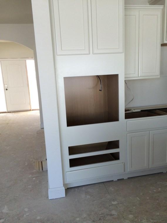 House Progress 11.15.2014 (15)