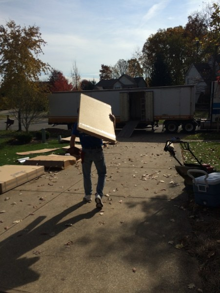 Moving Day 10.27.2014 (12)