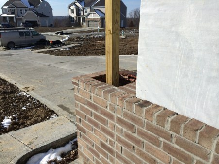 House Progress 11.29.2014 (36)