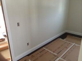 House Progress 11.29.2014 (5)