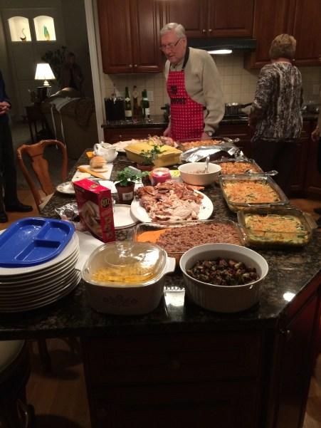 Thanksgiving 2014 (14)