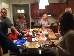 Thanksgiving 2014 (17)
