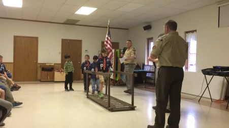 Cub Scout Crossover (3)