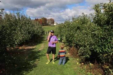 patterson-fruit-farm-2016-7