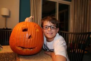pumpkin-carving-2016-4