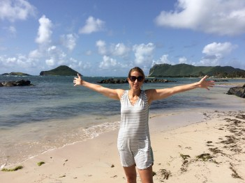 St. Lucia 2016 (106)