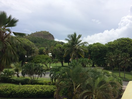 St. Lucia 2016 (24)