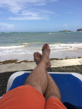 St. Lucia 2016 (27)