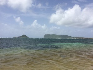 St. Lucia 2016 (42)
