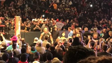 WWE Monday Night Raw - 1.23.2017 (40)
