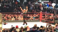 WWE Monday Night Raw - 1.23.2017 (44)