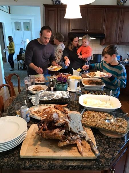 Thanksgiving 2017 (1)