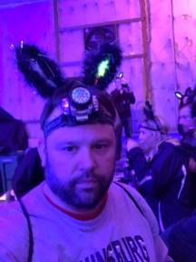 2019 Adult Easter Egg Hunt 4