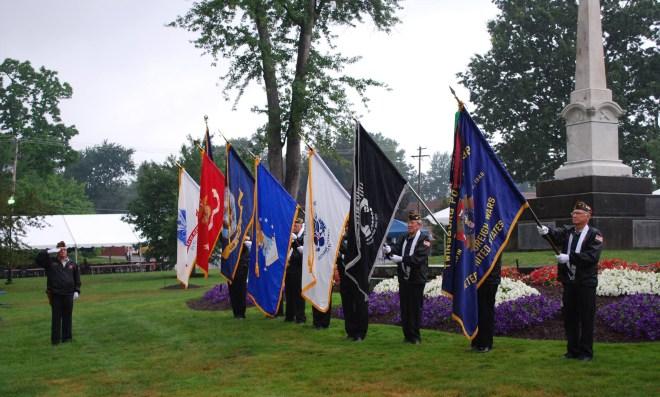 Twinsburg VFH Post 4929 (1)