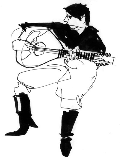 betza_bouzouki_player