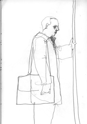 betza_commuters_030110_2