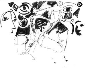jazz_art_picasso