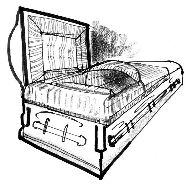 greg-betza-death-casket