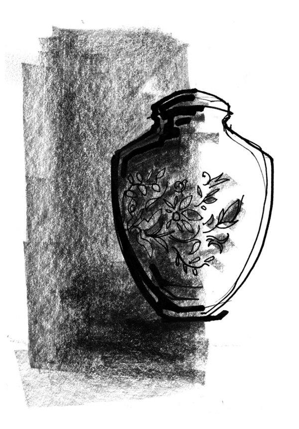greg-betza-death-urn