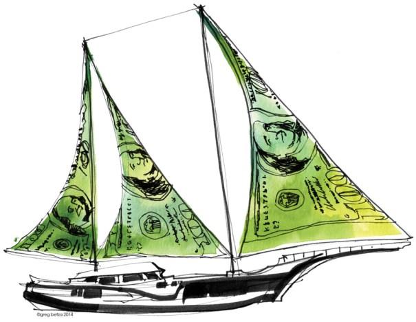 greg-betza_$Boat