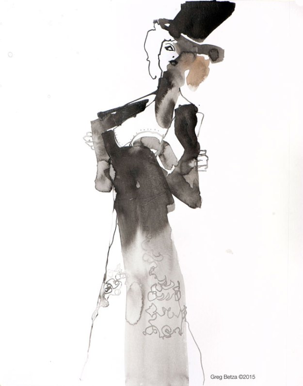 greg-betza-burlesque-5