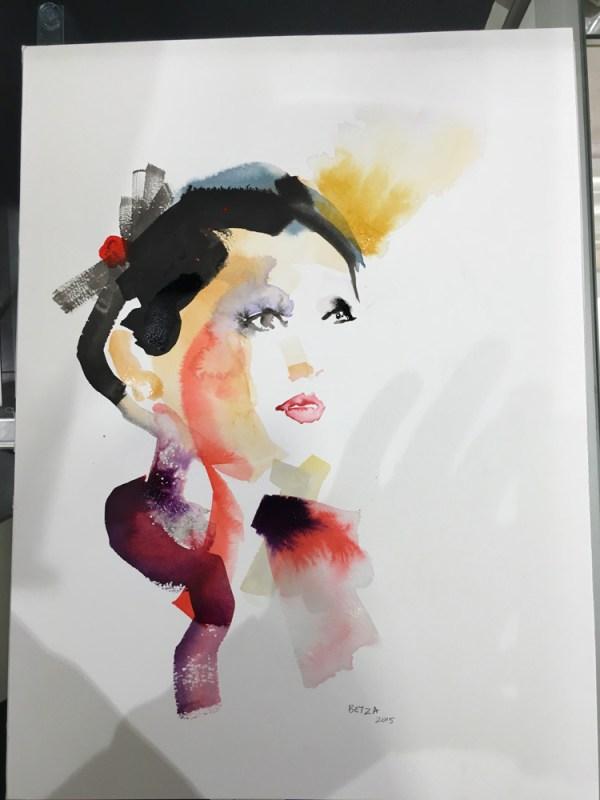 greg-betza_watercolor portrait