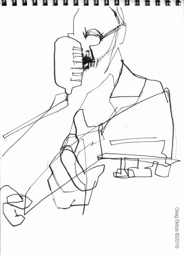eric-bachmann_greg-betza-illustration-2