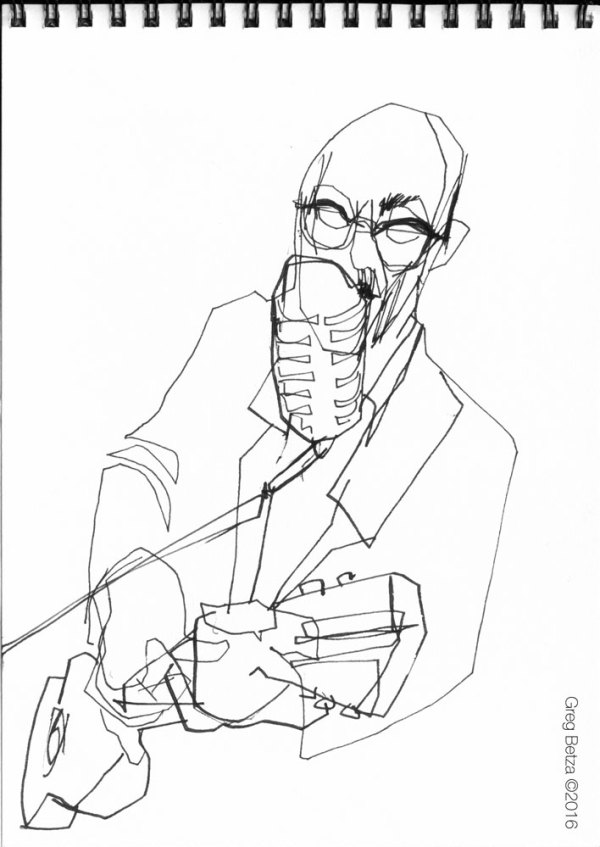 eric-bachmann_greg-betza-illustration-4