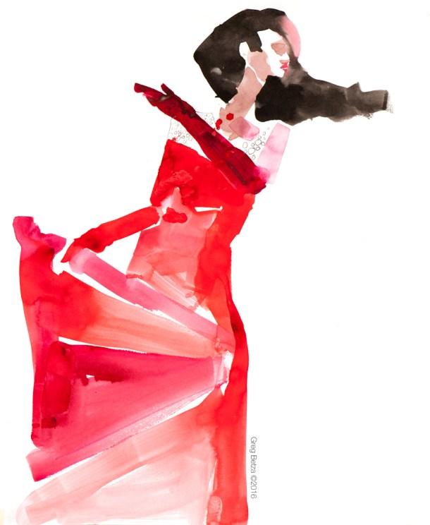 greg-betza_fashion-red_10