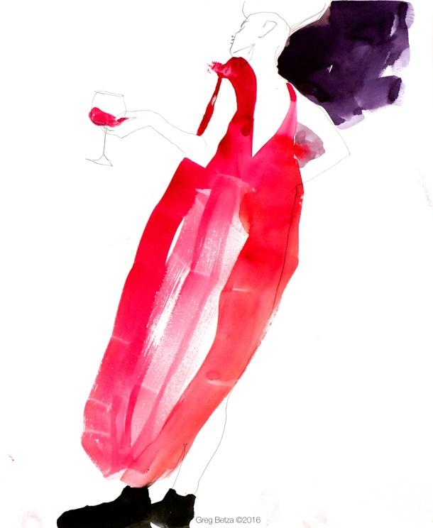 greg-betza_fashion-red_11