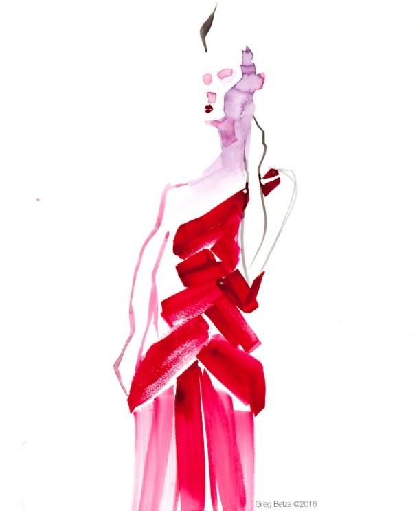 greg-betza_fashion-red_4