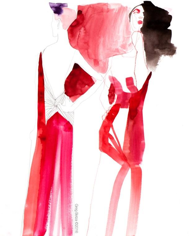 greg-betza_fashion-red_5