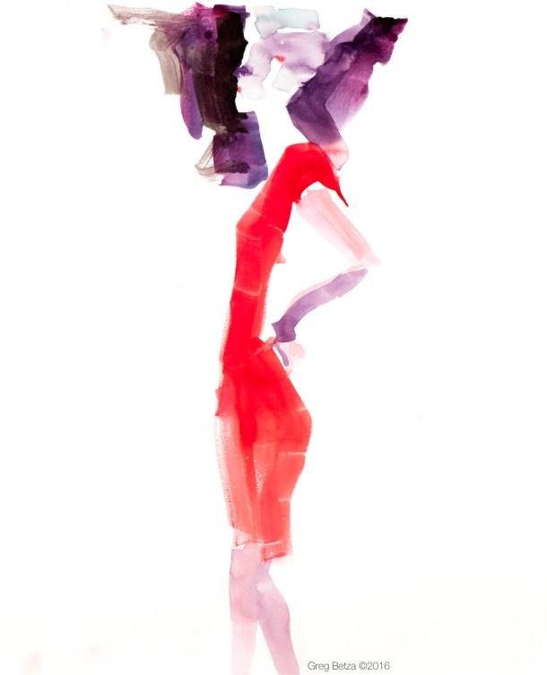 greg-betza_fashion-red_8