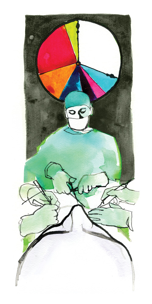 greg-betza-illustration_SciAm-4