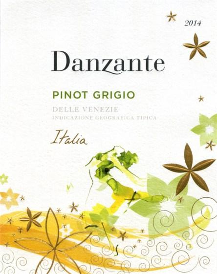 danzante-pinot_greg-betza