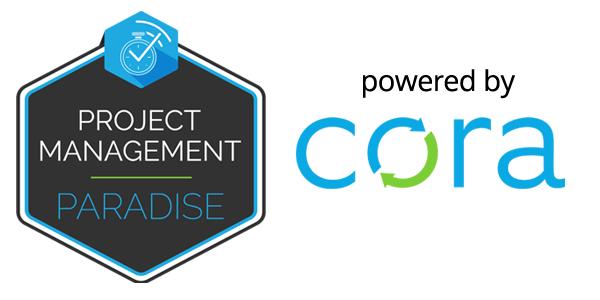 Project Management Paradise Podcast