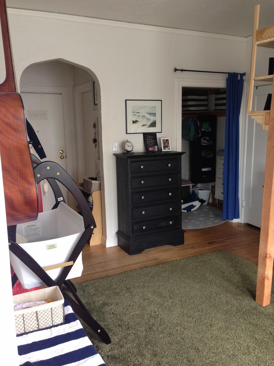 1 bedroom studio meaning. quinta maya studio condo b203 ...