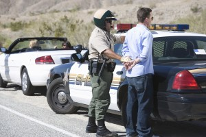 Toole DUI Penalties Defense Attorney Utah