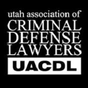 Criminal Defense Salt Lake City
