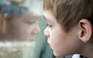 Utah Child Abuse Defense Attorney