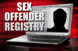 Best Sex Crimes Defense Lawyer in Utah