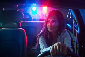 Best Utah DUI Defense Attorney Tooele